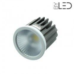 Source LED MR16 – 50 mm – 3W SPARK