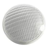 Spot piscine PAR56 RGB – 35W – 12VDC – IP68 – RF